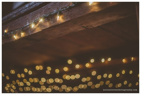 Abby + Scott | Webb Barn Wedding - Wethersfield, CT