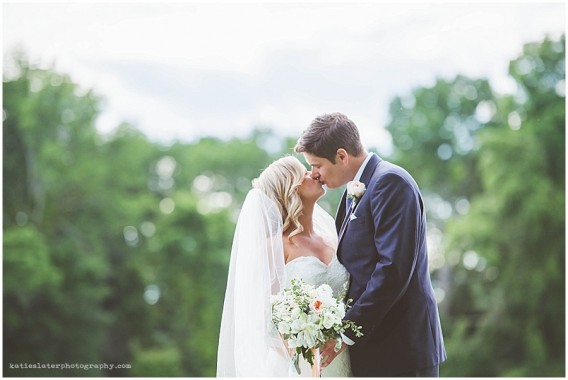Love Story: In Their Words   Katie + Sal   The Golden Lamb Buttery
