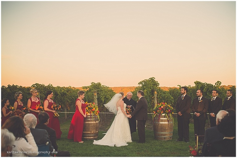 Carolyn S Sakonnet Vineyard Wedding Ri 0073