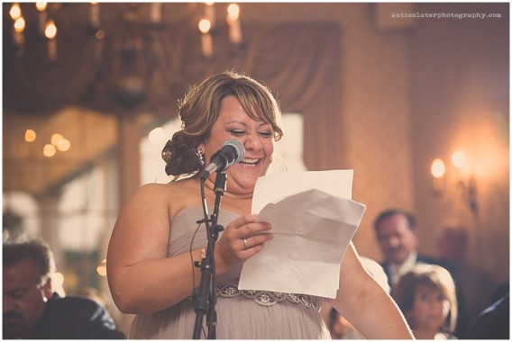 Nicole + Andrew | Hill-Stead Museum and The Farmington Club
