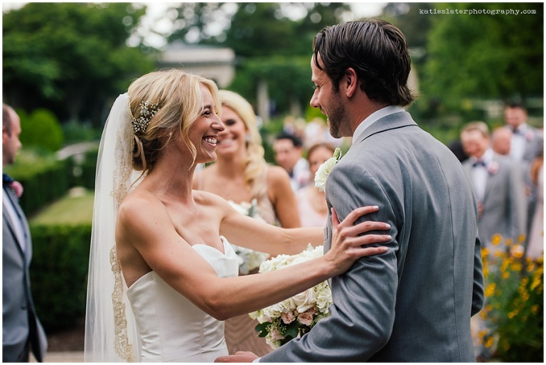 Harkness Park Wedding_0043