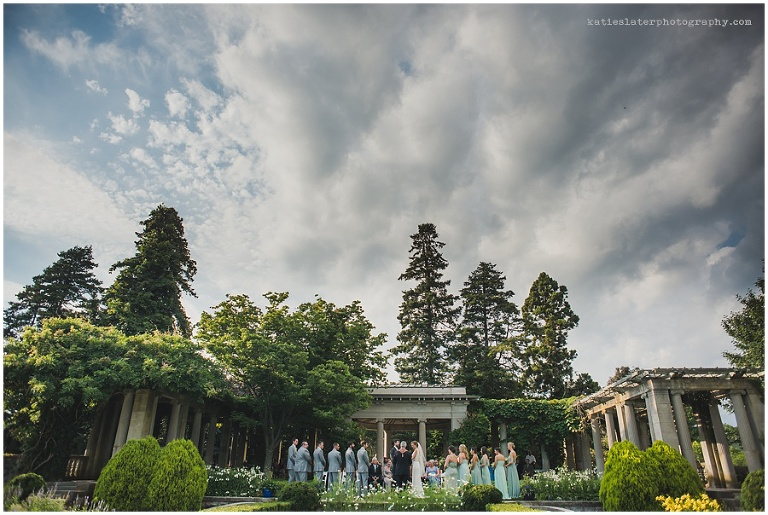 Harkness State Park Wedding 0073